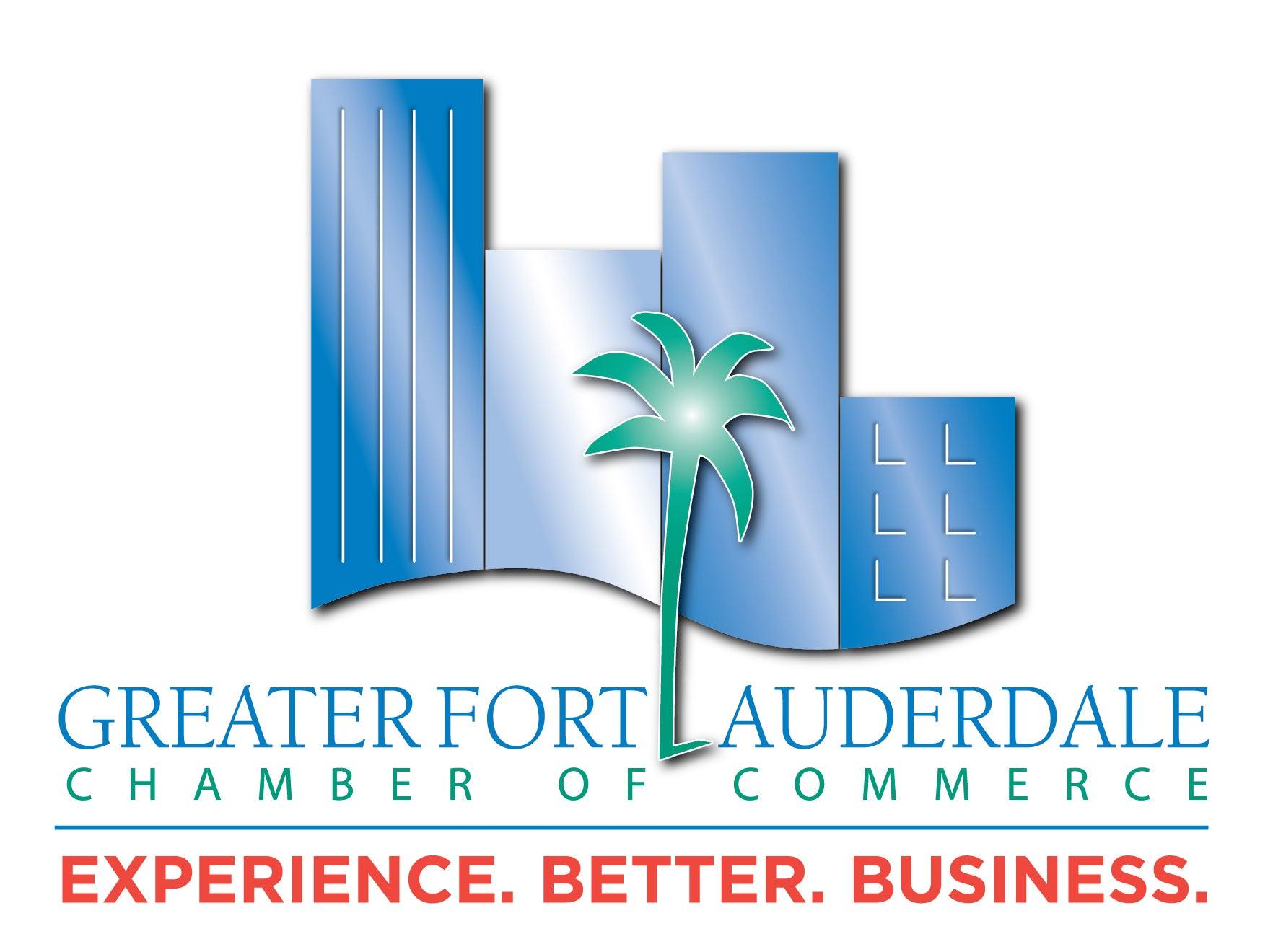 2014_Chamber_logo.jpg