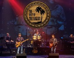 More Info for Best of the Eagles