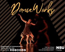 More Info for DanceWorks