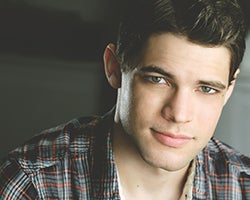 More Info for Jeremy Jordan
