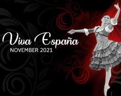 More Info for Arts Ballet Theatre of Florida: