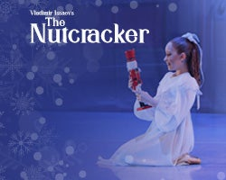 More Info for Arts Ballet Theatre of Florida: The Nutcracker