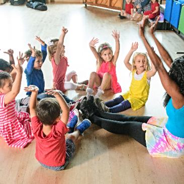 education_clasess_children_preschoolers
