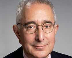More Info for Broward College Speaker Series: Ben Stein