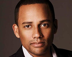 More Info for Broward College Speaker Series: Hill Harper