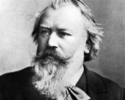 More Info for Chameleon Musicians presents Brahms at the Broward Center