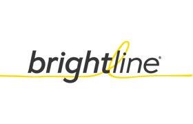 BrightLine.jpg