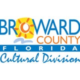 BrowardCounty_Logo.jpg