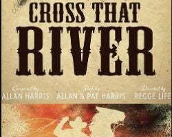 More Info for Cross that River