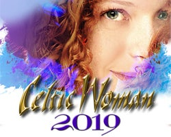 More Info for Celtic Woman: Live from Ireland 2019 Tour