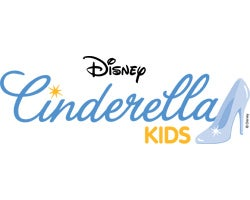 More Info for Disney's Cinderella Kids: A Summer Theater Camp Production