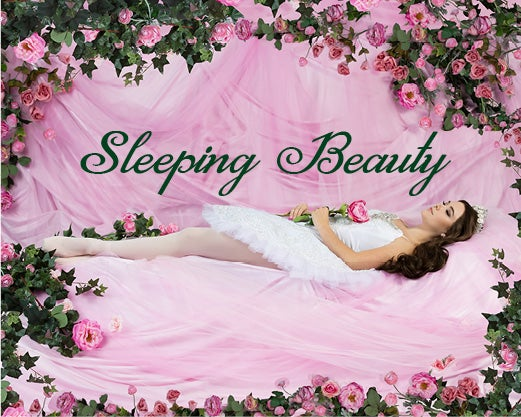 More Info for Fort Lauderdale Children's Ballet Theatre: Sleeping Beauty
