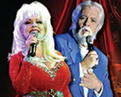 More Info for Holly Dolly Christmas