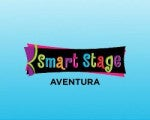 Smart Stage at the Aventura Arts & Cultural Center