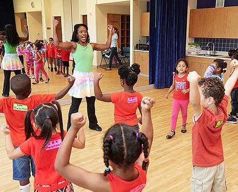 Education_spotlight_kids_470x378a.jpg