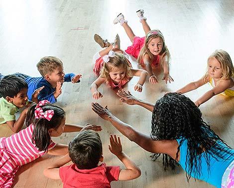 Education_spotlight_kids_470x378b.jpg