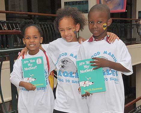 Education_spotlight_kids_books_470x378.jpg