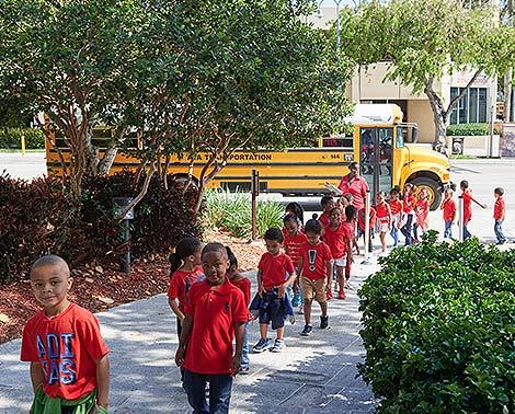 Education_spotlight_kids_bus_470x378.jpg