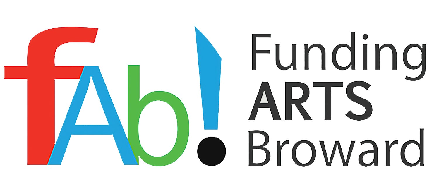 Funding Arts Broward