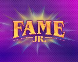 More Info for FAME JR.