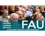 Florida Atlantic University/Osher Lifelong Learning Institute
