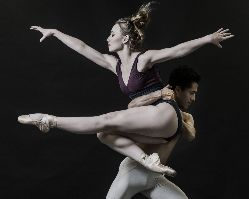 More Info for POSTPONED - Dimensions Dance Theatre of Miami:  Flying Forward
