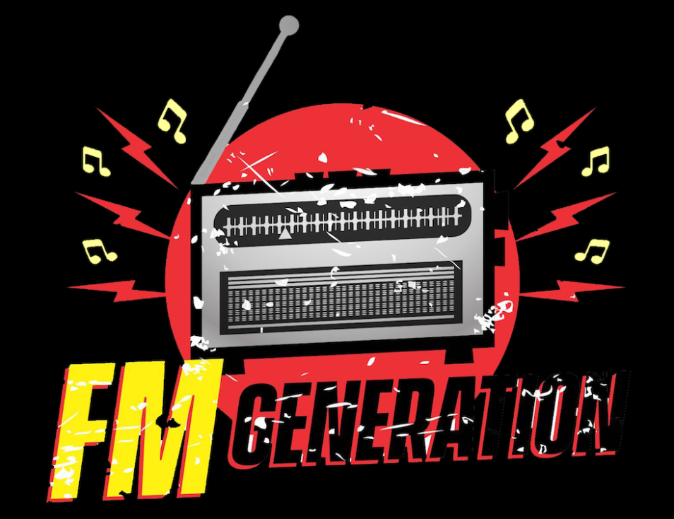 More Info for The FM Generation Concert Series