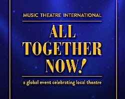 More Info for MTI'S ALL TOGETHER NOW!