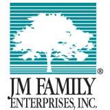 JM Family