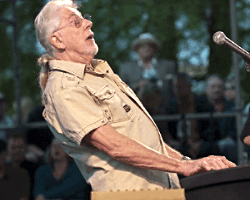 More Info for The Godfater of British Blues John Mayall Performs at the Broward Center