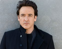 More Info for A Live Conversation with John Cusack and a Screening of Say Anything