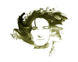 More Info for K.D. LANG ANNOUNCES FALL LEG OF NORTH AMERICAN INGÉNUE REDUX TOUR
