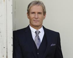 More Info for Michael Bolton: 50th Anniversary of Greatest Hits Powered by OmegaXL