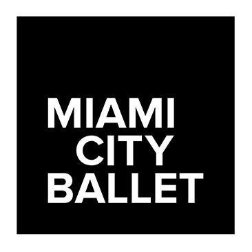 miami city ballet at the broward center