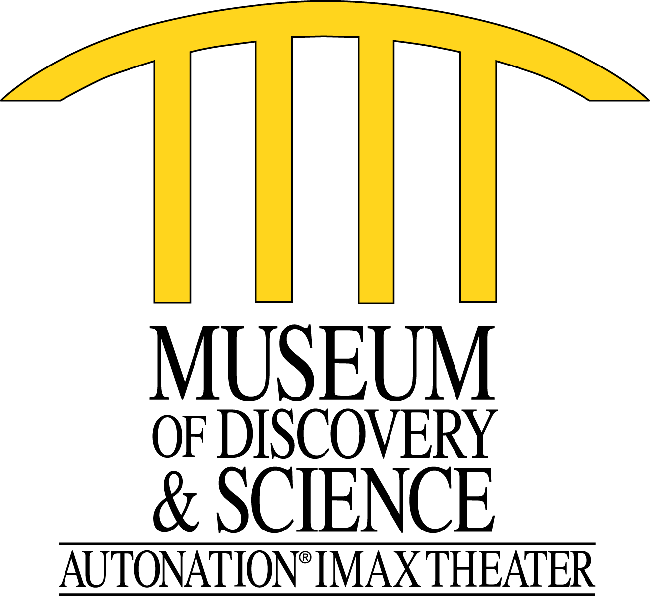 MODS Stacked Logo_Yellow-Black.png