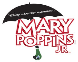 More Info for Mary Poppins Jr: A Summer Theater Camp Production