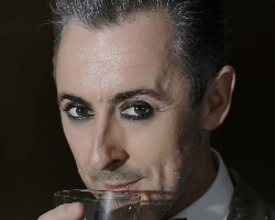 More Info for Alan Cumming Kicks Off 2015 Concert Tour at Parker Playhouse