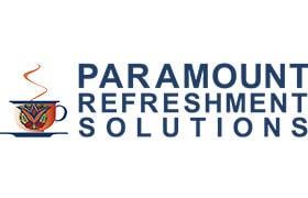 Paramount_280x180_sponsor.jpg