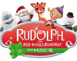 More Info for Rudolph the Red-Nosed Reindeer: The Musical