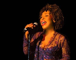 More Info for Grammy Award-Winning Roberta Flack Comes to the Broward Center