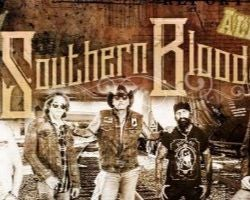 More Info for FM Generation Series:  Southern Rock Rewind