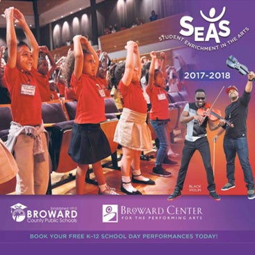 SEAS flipbook for Highlights.jpg