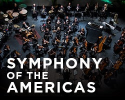 More Info for Symphony of the Americas: Cinematic Classics - Classical Soundtracks