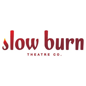 slow burn theatre company at the broward center