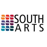 SouthArts.jpg
