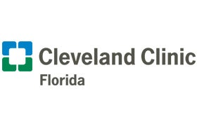 Cleveland Clinic Florida