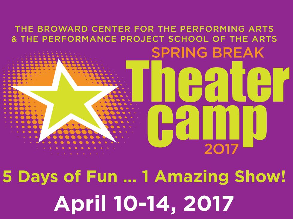 SpringBreakCamp2017_032017.png