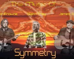 More Info for FM Generation Series:  Symmetry