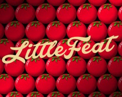 More Info for Little Feat: 50th Anniversary Tour