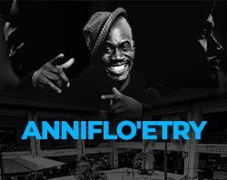 More Info for AnniFLO'etry